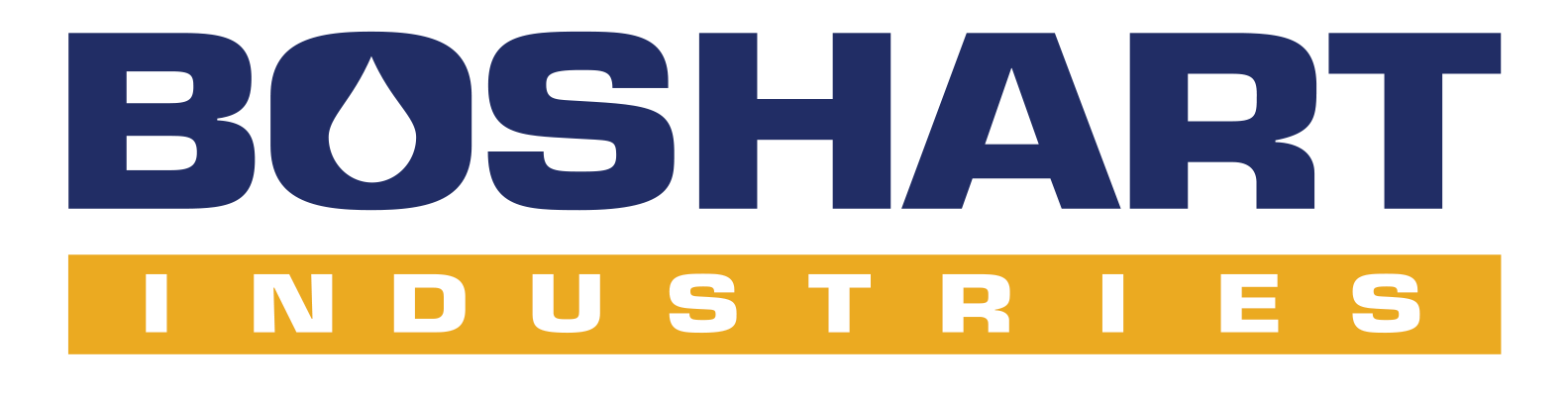 2018-Boshart-Industries-Logo-01-1