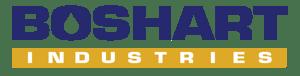 Boshart Industries Logo