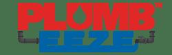 Plumbeeze Logo