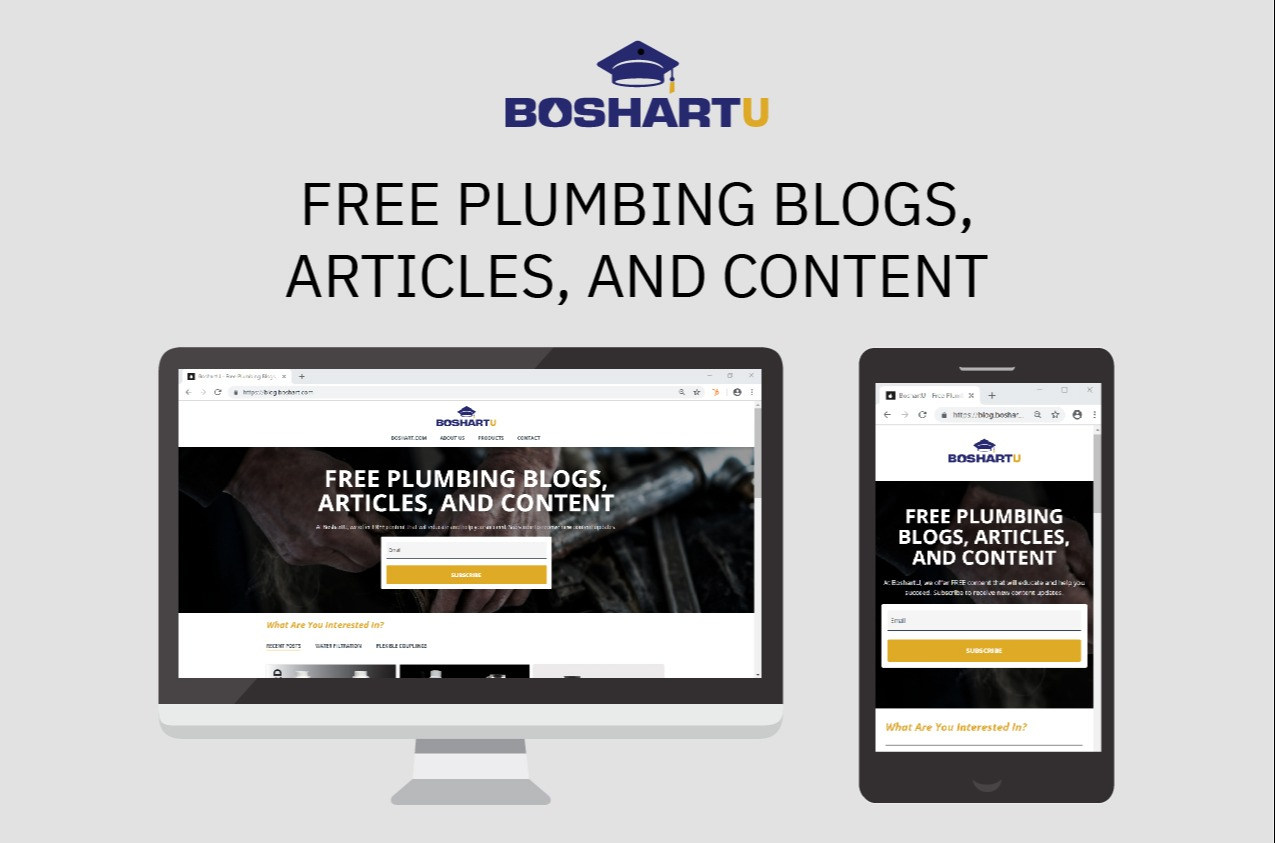 BoshartU Info Sheet-01-1